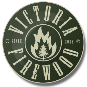 Victoria Firewood Inc - Order Online