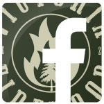 Victoria Firewood on Facebook /></a> </div> </div> <!-- end .widget --><div id=